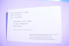 dscn4447